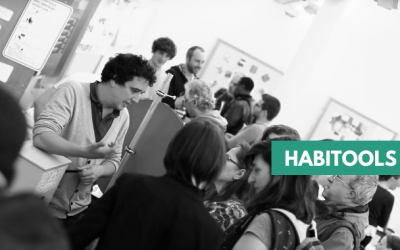 Habitools Festival 2021